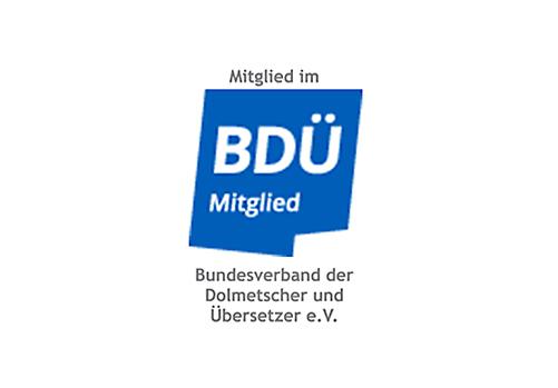 übersetzung ungarisch deutsch babel